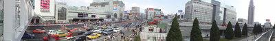 Shinjuku_minami_3