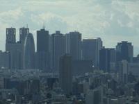 Shinjuku300