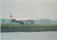 Jal_2